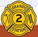 Brandy Station Fire Dept