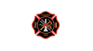 Culpeper County Volunteer Fire Dept