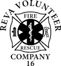 Reva Volunteer Fire & Rescue Company