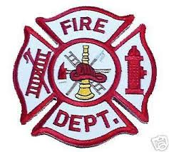 Salem Volunteer Fire and Rescue Company