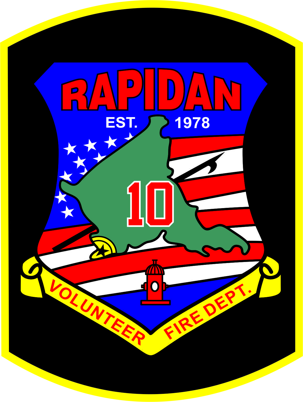 Rapidan Volunteer Fire Dept Profile Photo